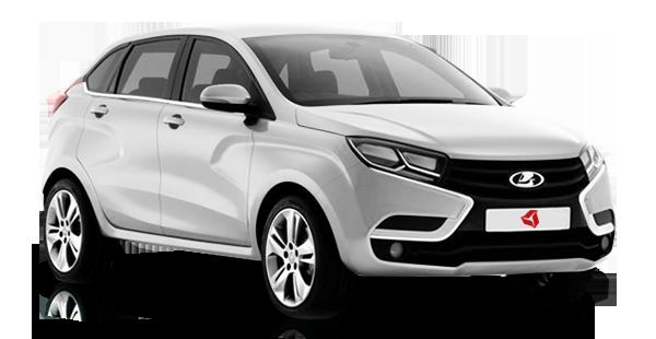 Купить авто из белоруссии проходные на рф