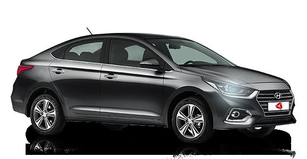 Купить машину в красноярске в кредит без первоначального взноса